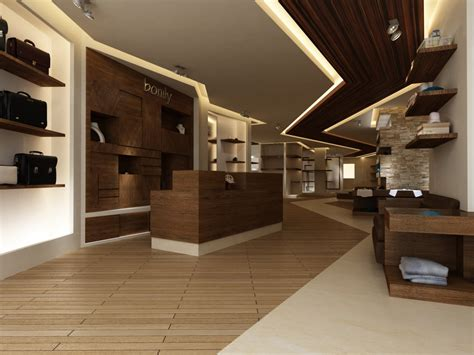 Interior Stores by Shop Interior Design