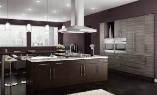 Kitchen Cabinets Natural Finish » Home Design 2017