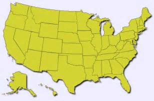 Us Map States Quiz by Jetpunk Com United States Map Quiz Very Useful Pinterest
