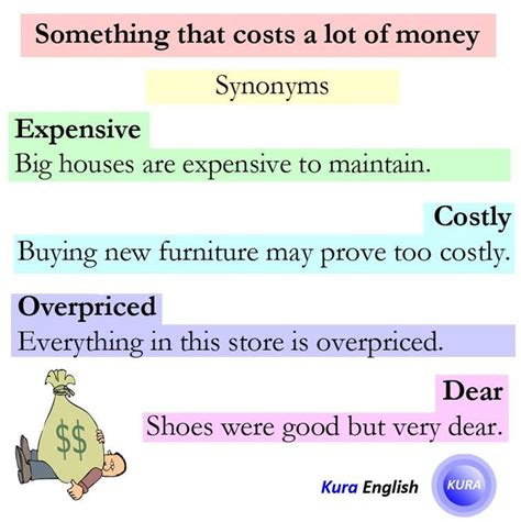 comfortable synonyms english synonyms for shoes shoes for yourstyles