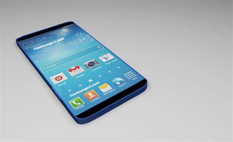galaxy s5 specs samsung galaxy s5 specs leaked again by some credible