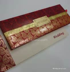 wedding cards wedding cards collection pakistan muslim wedding cards scroll invitations