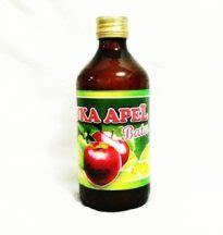 Teh Celup Detoxgin Detox Ginjal Darusyifa alzafa store e commerce herbal alat kesehatan terbaik