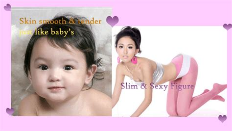 equipment at wholesale price for baby smooth skin