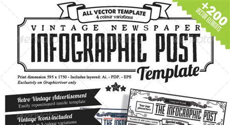 newspaper layout infographic infographic kits for designers fallingbrick