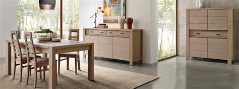 salle 224 manger en bois meubles de repas meubles bois massif