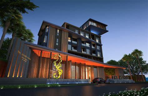 2 Bedroom Detached House For Sale Pan Villa Properties The Aristo Condominium Phuket