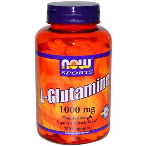 d ribose creatine glutamine what is l glutamine uses effects benefits and dosages