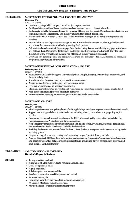 Bankruptcy Analyst Cover Letter by Bankruptcy Analyst Sle Resume Child And Youth Worker Cover Letter Time Sheet Templates