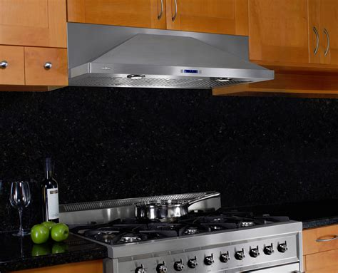 samsung cabinet range elica emd530s2 30 inch cabinet range with 520