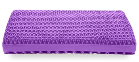 purple mattress review real purple mattress reviews 2017 2018 2019 ford price
