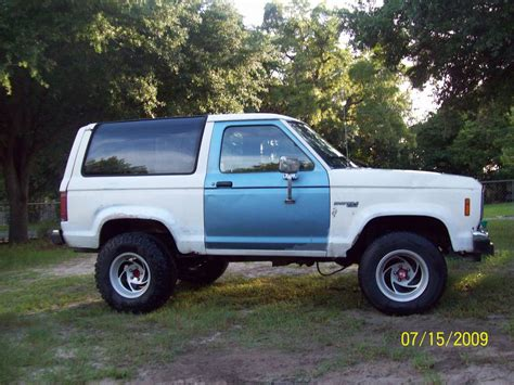 free car manuals to download 1987 ford bronco interior lighting motor diagram of a 1987 ford bronco ii motor free engine image for user manual download
