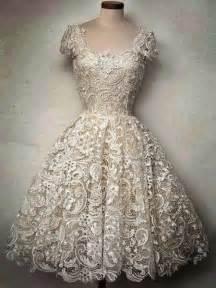 Dresses women s wedding dressses vintage lace dresses vintage lace