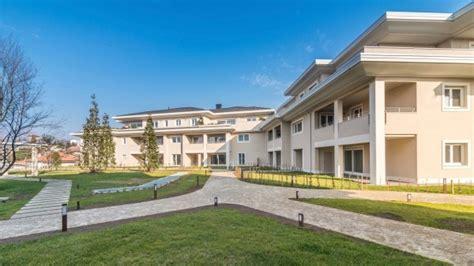 carate brianza residenza bellavista carate brianza b studio immobiliare