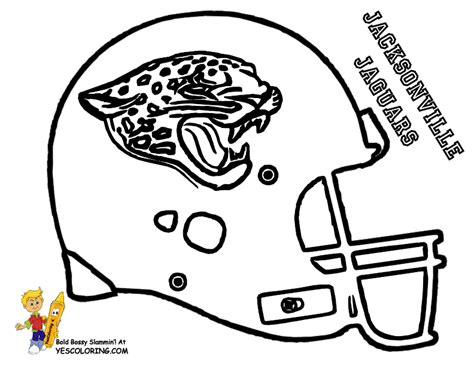 football team coloring pages az coloring pages