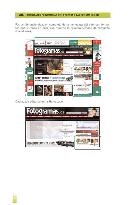 layout online español revista mia espaa cmo debes cortar tu flequillo elige el
