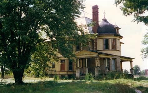 In Garden Grove by The Lucas Countyan House Proud In Garden Grove