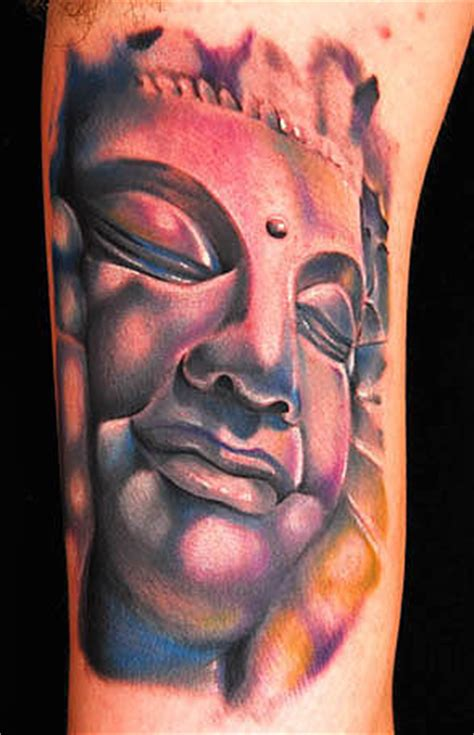 new school buddha tattoo art junkies tattoo studio tattoos new school buddha