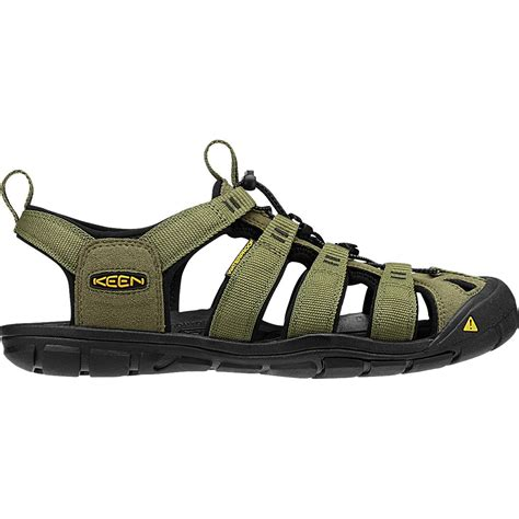 keen clearwater cnx sandals keen clearwater cnx sandal s ebay