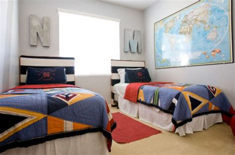 boys bedroom wall decor stylish bedroom wall design ideas for an eye catching look