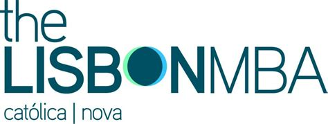Apply For Mba Scholarships by Lisbon Mba Scholarships For International Students In