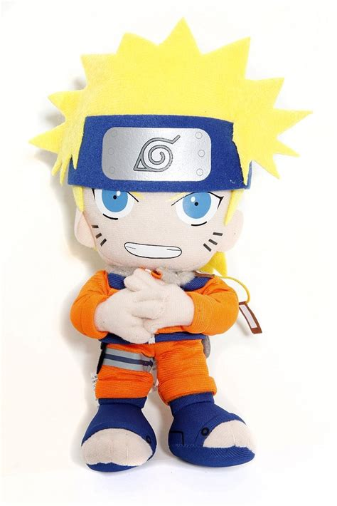 naruto socks hot topic naruto plush hot topic nerd love pinterest hot