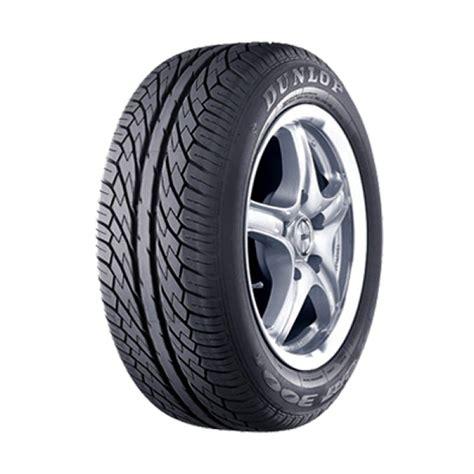 Dunlop Lm704 195 50r15 Ban Mobil jual ban mobil achilles bridgestone gt harga murah