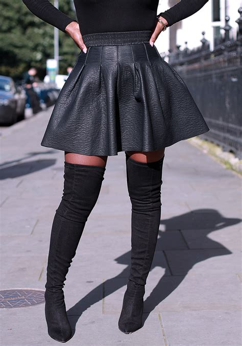 size 11 thigh high boots yu boots