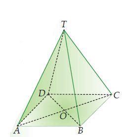 cara membuat roti tawar segi empat langkah langkah cara menggambar membuat gambar limas
