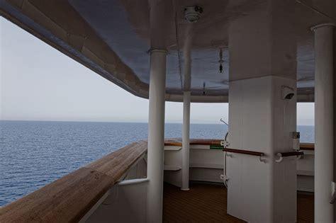 aidaprima spray bar schiff aussendecks aidaprima kreuzfahrtschiff bilder