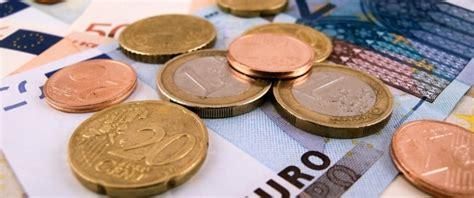 Mutui Banca Mediolanum Opinioni by Categoria Conti Correnti 187 Sostariffe It Pagina 90