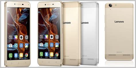Spek Lenovo Vibe K5 Lenovo Vibe K5 Dan K5 Plus Duo Smartphone Murah Dengan