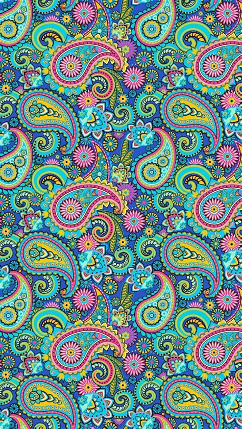 paisley pattern iphone wallpaper 17 best images about paisley junk on pinterest behance