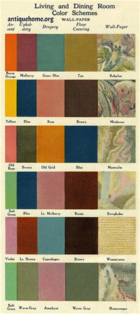 1920 s color schemes wallpaper flickr photo