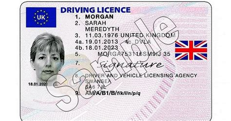 wedding licence cost northern ireland licence pictures to pin on pinsdaddy