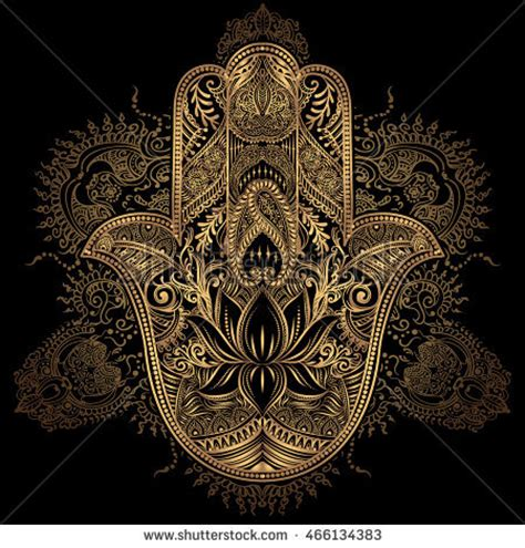 hamsa stock images royalty free images amp vectors
