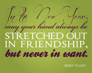 happy new year quotes quotesgram