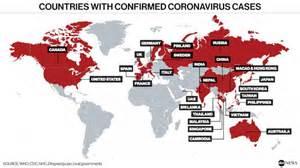 twelfth coronavirus case confirmed    connect fm