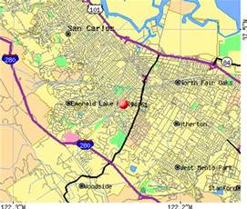 map of redwood city california 94061 zip code redwood city california profile homes