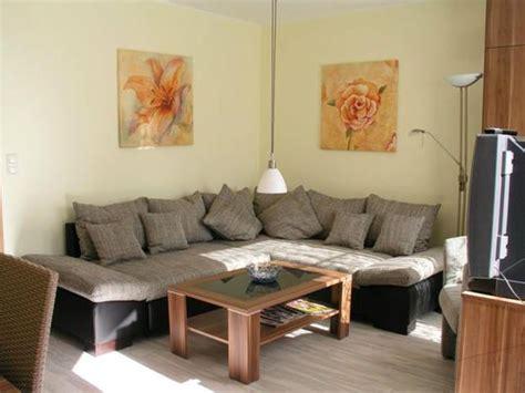 ferienwohnung berlin 4 schlafzimmer ferienwohnung berlin f 252 r 1 4 personen mit 1 schlafzimmer