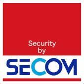 お客さまサポート 設置工事体制 ホームセキュリティのセコム