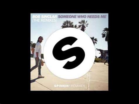 bob sinclar sea dj m3my remix bob sinclar live from the club ministry of sound doovi