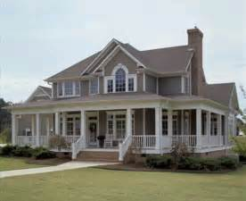 Wrap Around Front Porch Wrap Around Porch Dream Homes Pinterest