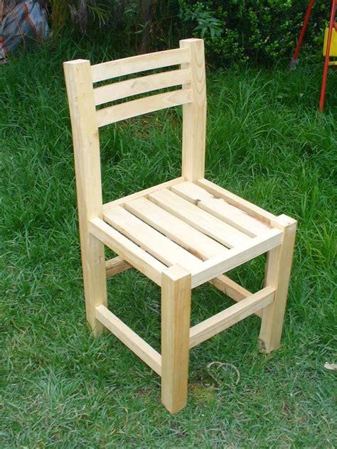 silla de madera restaurante uso rudo muebles vanely  en mercado libre