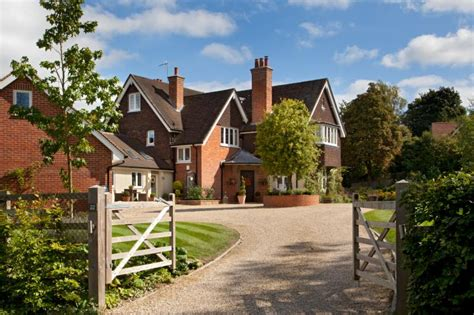 escape to the country zoopla co uk