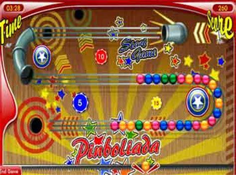 pinball oyunu oyna en guzel pinball oyunlari pin ball oyun oyna pinboliada pinball top patlatma oyunu oynama sayfası
