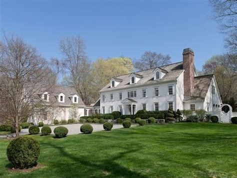 90 narrows rd bedford hills ny 10507 zillow