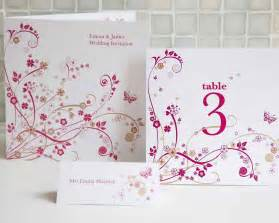 wedding invitation card 4 wedding inspiration trends