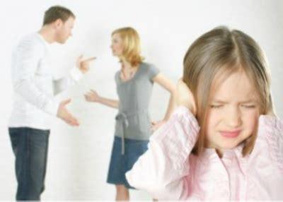 divorzio breve alla divorzio breve percentuali bulgare al parlamento ma