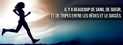 citations fitness musculation motivation pour l